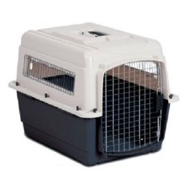 cat carriers,pet carriers,puppy crates