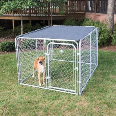 Igloo Dog Kennels Sale