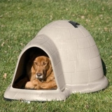 kennels for sale,petsafe,dog runs