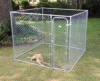 PetSafe Fencemaster Dog Run 7.5' x 7.5' x 6'