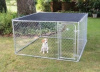 Petsafe Fencemaster Sunblock Top Roof 7.5' x 7.5'