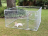 PetSafe Fencemaster Dog Run 7.5' x 7.5' x 4'