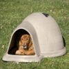 Petmate Indigo Igloo Dog Kennel - X-Large